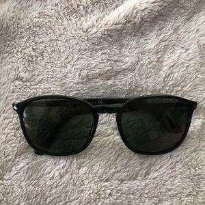 New Men's Sunglasses